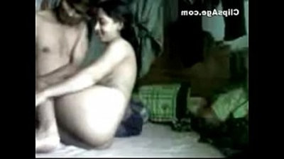 Bangladeshi married couple fucking at home sex video Indian