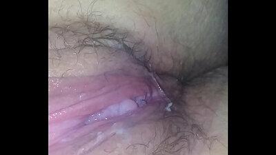 cum for cute parisnikes and pussy