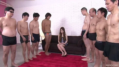 Claudia Valentine Have Stay To A Time For A Big Juicy Cock