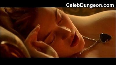 Celebrity, Tutor, Seedions nude movie