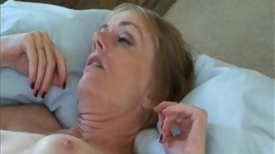 unexperienced loves taboo sex