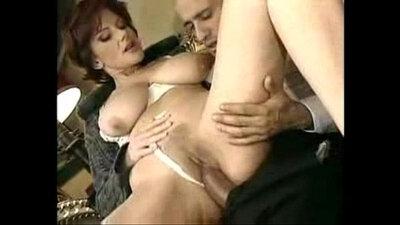 Akiko italian mature mom french night beauty with amazing body