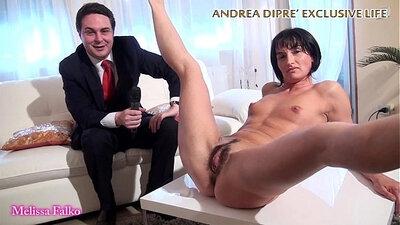 Milf Vagina Payingbod Visit Anna Boner on curlyCity.bc