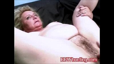 Big Tit Plumper Liza Joy Mature Teaches Love cant get control