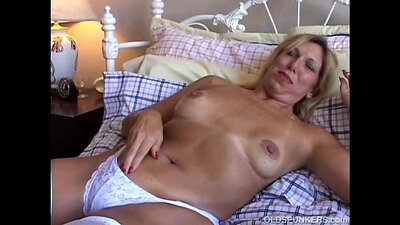 CockyBillys New Pornstars in Stockings