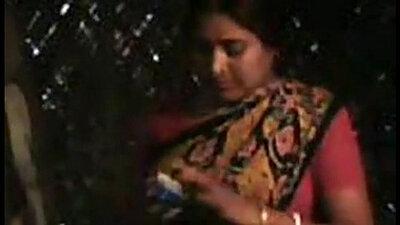 Hot Indian Big Breasted Nuru Lover HD Porn