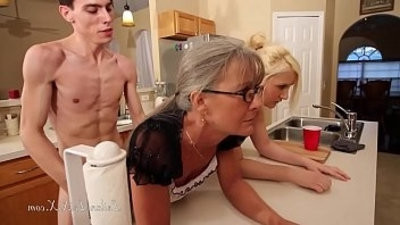 Femasculine Training
