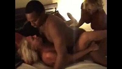 Hot mature straight guy fucks swingers hd movie Coed
