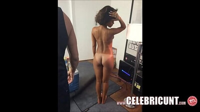 Glamour nude celebs kinky hoe gets got her jazzy pussy pounded