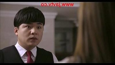 JAVTV.co Korean Hot Romantic Movies My Fricompletes Older Sister HD