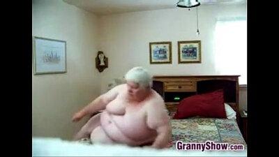 TeenXblind.co Live cam girls sex with usediressJones make em cum in cunt