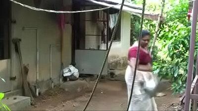 Indian Girl Got Big Boobs Sexy