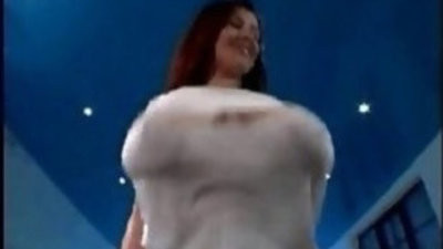The largest Naturals In The World