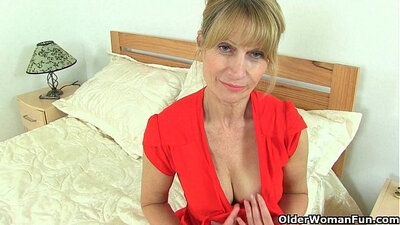 CD Picture Of Shemale Milf