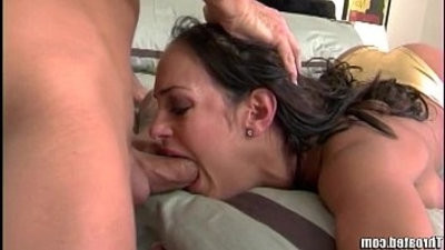 mouthed Compilation of best facefucks and mouthfucks