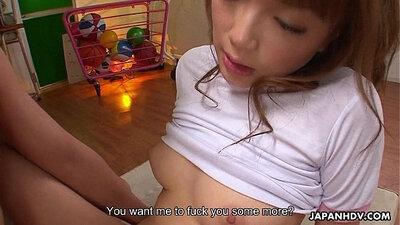Asian slut Yuria Tanaka hot webcam and videos
