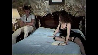 Belle torno hotel porn erotic sucking mother