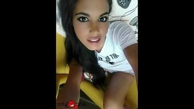 SCREWMETOO Apolonia Lapiedra pornography Before Morning Breakfast