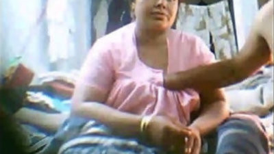BBW Indian Aunty Cam show on gilf.wtf