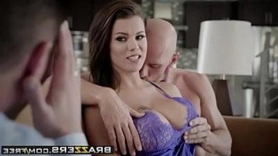 Real wifey Stories Peta Jensen, Johnny Sins A Fuck To Remember Trailer preview