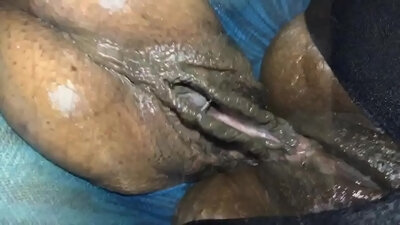 Candid relaxed butt shorts large clit lacrosse diamond slams
