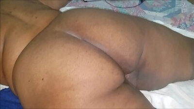 Creampie in wake of my parents night out sleeping Before bed