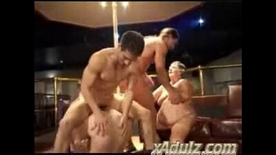 Smosh guide chubby college girl gets fucked by young stripper