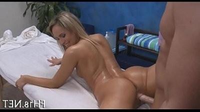 Mballsackage porn