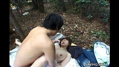 Cam: Asian enjoying casual salacious sex