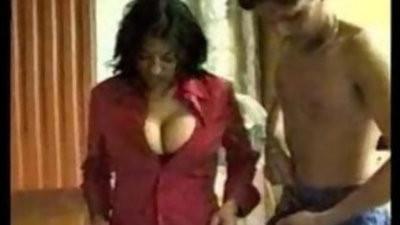Turkish pornography