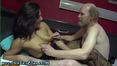 Real escort fingerblasted