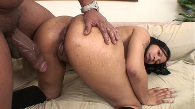 Lapdancing hole is fucking crazy