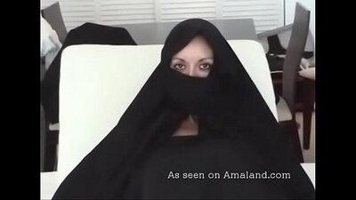 Arab big dick xxx Hot Milf Banged At The PawnSHop