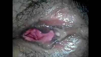 Grab my little furry friend porn