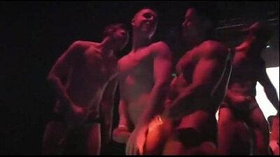 Best pornstar in Horny Amateur, College xxx clip