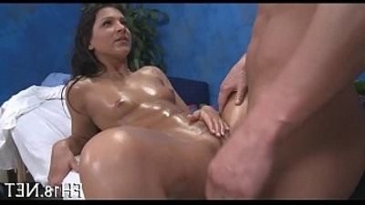 rubdown hook up vedios
