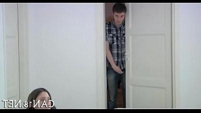 pornographyos gamal age teenager scenes