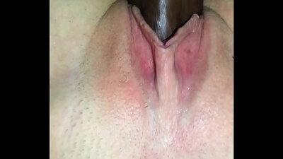 Cheating Wife Works With BBC While Being Husband