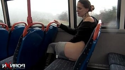 pornography Sexy hot babe Pissing in Public
