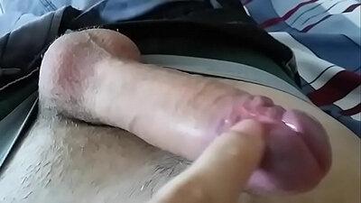 College Gymfriend Sucking Cock On Cam