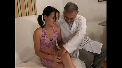 Filming Oxxas Daddy Pussy Stunning