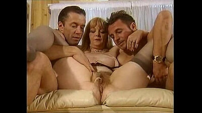 Mature Piss Hunks