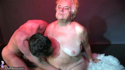 super sexy fat mature guy horny 3some nice style