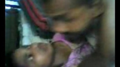 Bangladeshi Hujur Cacar sex video Khulna