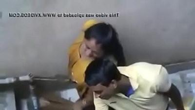 Desi bhabhi mms