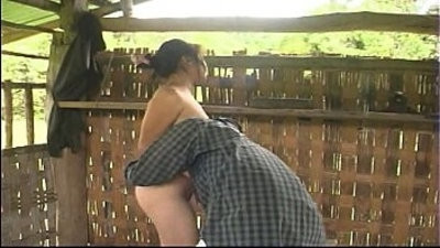 Hmong porn