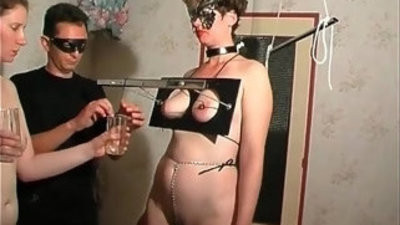 lengthy fetish kinky action where mature