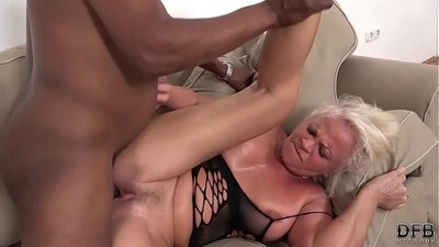Aryana swallows big cock fingers and gets cum from pussy and asshole