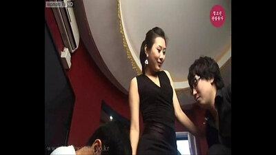 Very hotty on live Ontv. cocktail ki Korean em intert and repedyz inter success