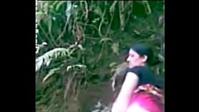 Indian Hot Nepali Married slut sucking and fucking With her Young man Wowmoyback